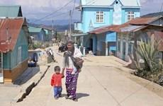 Instan en Vietnam a finalizar censo general de hogares pobres según nuevo criterio