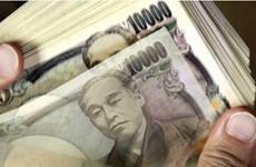 Libro blanco de Japón destaca importancia de apoyo a ASEAN