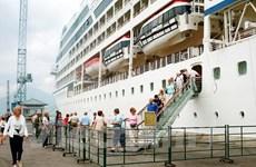 Puerto Chan May recibirá a 150 mil turistas extranjeros