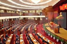 Pleno de Comité Central de PCV: Medidas urgentes para avance socioeconómico