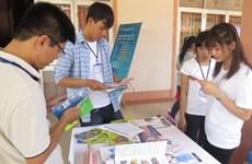 Clausuran Festival de Francofonía del Delta del Mekong en Vietnam