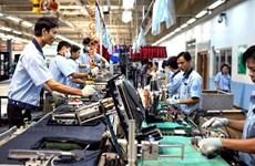 Tailandia promueve exportación a Vietnam