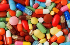 Mercado farmacéutico de Vietnam: destino atractivo para empresas indias