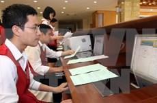 Bloomberg optimista sobre perspectiva de bolsa de valores vietnamita en 2016