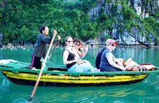 Vietnam e Indonesia promueven cooperación turística