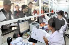 Premier orienta computarización para pago de servicios de salud
