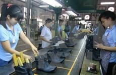 Comisión Europea revisará impuesto antidumping contra calzado de Vietnam