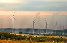 Determinado Vietnam impulsar avance de energía nacional