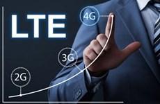 MobiFone pondrá a prueba tecnología de 4G en mayores ciudades vietnamitas