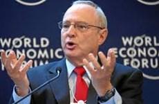 Destaca embajador estadounidense progresos vietnamitas en libertad religiosa