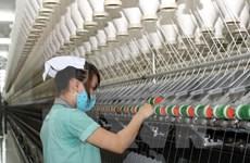 Vietnam crecerá 6,7 por ciento en 2016, pronostica BAD