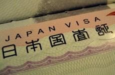 Japón dará facilidades a turistas vietnamitas