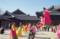 Impulsa Vietnam turismo MICE en Sudcorea