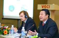 Apoyan a empresas vietnamitas en cumplimiento de metas de desarrollo sostenible