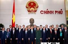 Estabilidad económica: logro destacado de Gobierno vietnamita en último lustro