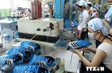 Inversión extranjera directa en Vietnam se dispara en primer trimestre de 2016