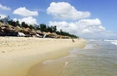 Playa An Bang de Vietnam entre las 25 mejores de Asia, según TripAdvisor