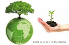 Seminario sobre cumplimiento de compromisos ambientales en TPP