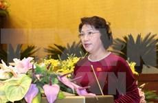 Proponen liberar a dirigentes y miembros de Consejo Nacional Electoral de su cargo