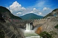 Camboya exhorta a China a continuar liberación de agua a cuenca baja de Mekong