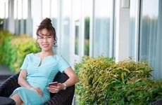 Tres empresarias vietnamitas entre las 50 más poderosas de Asia, según Forbes