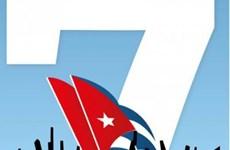 Militantes cubanos, con firmes compromisos en el camino hacia el socialismo