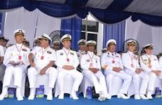 Oficial indonesio confía en contribuciones prácticas de Vietnam a Komodo 2016