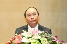 Envían más felicitaciones a primer ministro y a líder parlamentaria de Vietnam