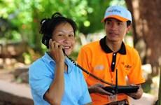 Viettel recibe autorización para invertir en Myanmar