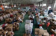 En recesión exportación de Singapur en marzo
