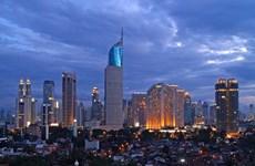 Indonesia anunciará duodécimo paquete económico