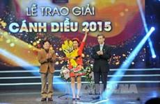 """Premio nacional de cine vietnamita honra un """"cuento de hada en realidad"""""""