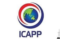 Partidos políticos de Asia, Latinoamérica y África determinan desafíos comunes