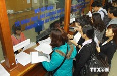 Índice de satisfacción: herramienta para elevar calidad de servicios administrativos