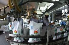 En alza índice de producción industrial de Vietnam
