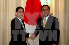 Japón considera a ASEAN como importante socio