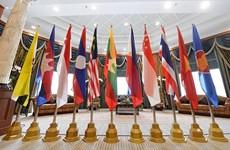 ASEAN+3 refuerza seguridad financiera en prevención de crisis