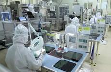 Singapur aumenta inversiones en Vietnam