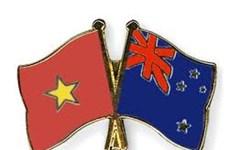 Intercambian experiencias legislativas Vietnam – Nueva Zelanda