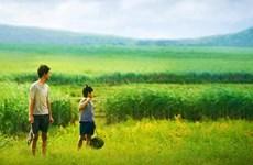 Abierto primer festival de cine de Vietnam en India