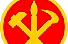 Vietnam congratula al Partido de los Trabajadores de RPDC