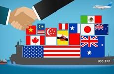Adhesión al TPP beneficiará a la agricultura vietnamita
