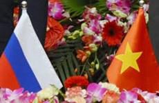 Expertos rusos resaltan nexos especiales Rusia- Vietnam