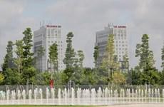 Banco Mundial respalda crecimiento verde en Vietnam