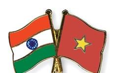 Vietnam e India fomentan lazos en defensa