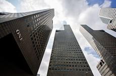 Singapur revoca licencia de negocios del banco suizo BSI