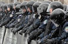 Autoridad ucraniana se disculpa por cacheo de vietnamitas en Odessa