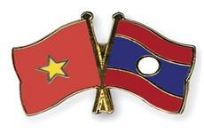 Ciudad Ho Chi Minh y Attapeu amplían la cooperación de diversas áreas