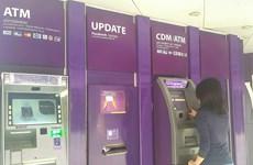Sistema nacional de pago electrónico de Tailandia entrará en servicio en 2017