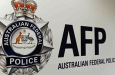 Cooperan Australia y Tailandia contra crímenes transnacionales